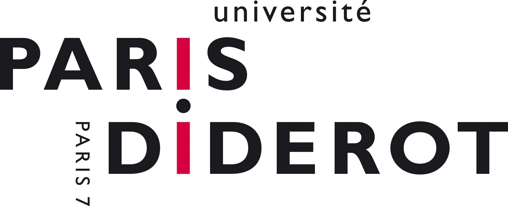 Université Paris 7
