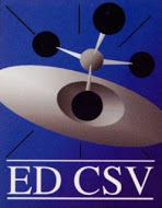EDCSV