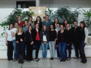 Biodocs photo membres